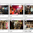 京都の古着屋49店ポータルサイト開設