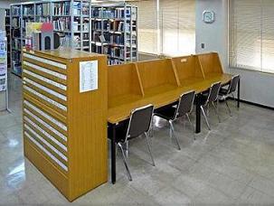 [event_today]京都市歴史資料館の開催行事