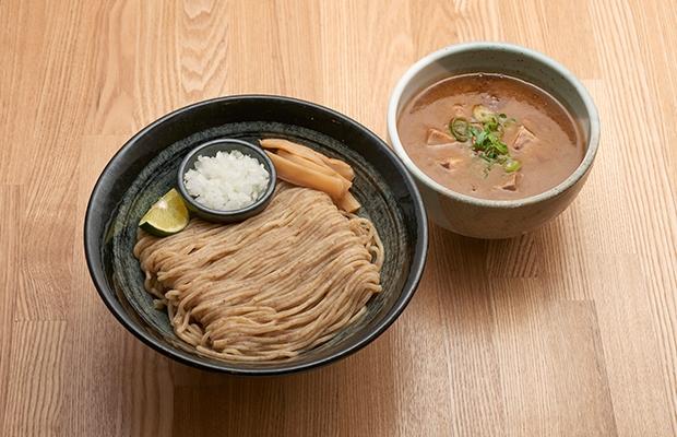 麺匠たか松 京都駅ビル拉麺小路店オープン