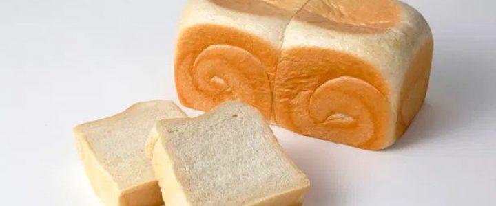 天然酵母の極上生食パン専門店がオープン