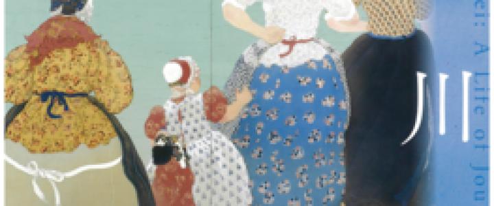 小早川秋聲 旅する画家の鎮魂歌(レクイエム)