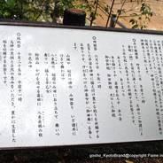 お田植祭   伏見稲荷大社