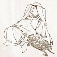 """生間流(いかまりゅう) 式包丁 山蔭祭 Japanese book 前賢故実""""(Zenken-Kojitsu) 藤原山蔭"""""""""""""""