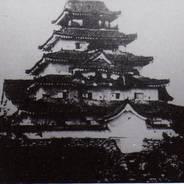 戊辰戦争 会津若松城(鶴ヶ城) 松平容保 新島八重