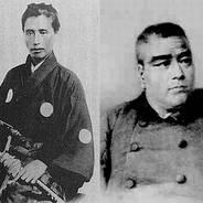 同志社 近代子弟教育 戊辰戦争 勝海舟 西郷隆盛
