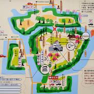 同志社 近代子弟教育 会津若松城(鶴ヶ城)