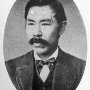 京都の近代 同志社 新島襄