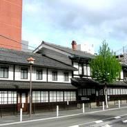 京都の近代 同志社 島津製作所