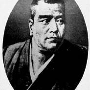 京都の近代 同志社 『幕末・明治・大正 回顧八十年史』(1933年出版) 西郷隆盛