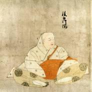 平清盛  NHK大河ドラマ「平清盛」 保元の乱 安楽寿院 後白河法皇
