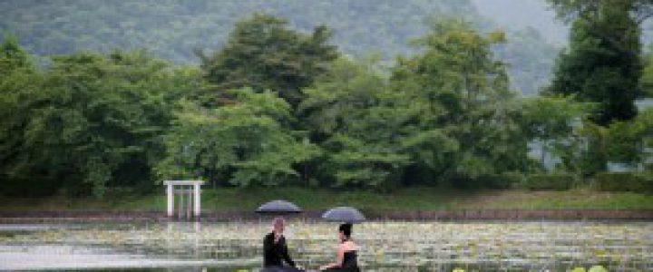 Asami-Nishimura-Jean-Luc-Vilmouth-1-300x200