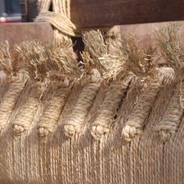 祇園祭 鉾建て 長刀鉾