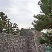 二条城お城まつり