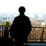 近江屋事件 京都霊山護国神社 坂本龍馬 中岡慎太郎
