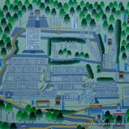 明治維新 墓碑 京都霊山護国神社