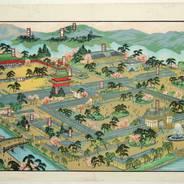 平安遷都1100年祭 第四回内国博覧会