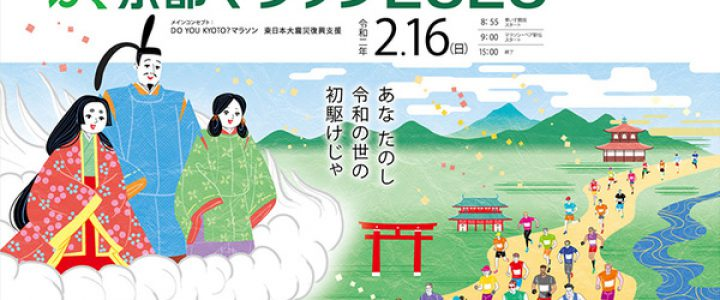 kyoto_m_topbanner2020